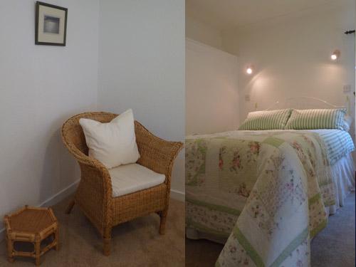 apartment-petrel-bed-room